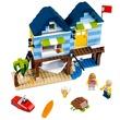 kép nagyítása LEGO Creator Tengerparti vakáció 31063