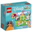 kép nagyítása LEGO Disney Princess Pöti királyi lovardája 41144