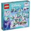 kép nagyítása LEGO® Disney Princess Elsa varázsos palotája 41148