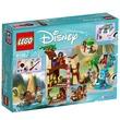 kép nagyítása LEGO Disney Princess Vaiana szigeti kalandja 41149