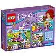 kép nagyítása LEGO Friends Kutyusok bajnoksága 41300