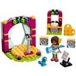 kép nagyítása LEGO Friends Andrea zenés duója 41309