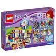 kép nagyítása LEGO Friends Heartlake Sportközpont 41312