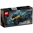 kép nagyítása LEGO Technic Kaszkadőr járgány 42059