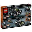 kép nagyítása LEGO Technic Távirányítós, versenyjármű 42065