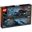 kép nagyítása LEGO Technic Versenyrepülő 42066