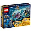 kép nagyítása LEGO Nexo Knights Ruina Lock & Rollere 70349