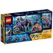 kép nagyítása LEGO® Nexo Knights A három testvér 70350