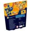 kép nagyítása LEGO Nexo Knights Clay harci öltözéke 70362
