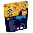 kép nagyítása LEGO Nexo Knights Axl harci öltözéke 70365