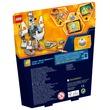 kép nagyítása LEGO Nexo Knights Lance harci öltözéke 70366