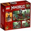 kép nagyítása LEGO NINJAGO Vermillion támadása 70621