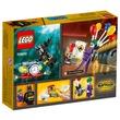 kép nagyítása LEGO Batman Movie Joker ballonos szökése 70900
