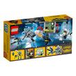 kép nagyítása LEGO Batman Movie Mr Fagy dermesztő támadása 70901