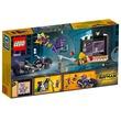 kép nagyítása LEGO Batman Movie Macskanő - Motoros hajsza 70902