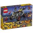 kép nagyítása LEGO Batman Movie Batmobil 70905
