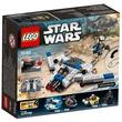 kép nagyítása LEGO Star Wars U-szárnyú Microfighter 75160