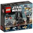 kép nagyítása LEGO Star Wars Krennic birodalmi űrsiklója 75163