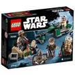 kép nagyítása LEGO Star Wars Lázadó oldali harci csomag 75164