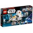 kép nagyítása LEGO Star Wars A Fantom 75170