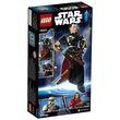 kép nagyítása LEGO Star Wars Chirrut Îmwe 75524