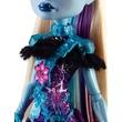 kép nagyítása Monster High parti baba - 29 cm, többféle