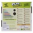 kép nagyítása Play Stick rudak 80 darabos építőjáték