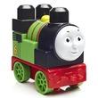 kép nagyítása Mega Bloks Thomas építhető mozdony - többféle