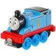 kép nagyítása Thomas Adventures Thomas mozdony