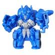 kép nagyítása Transformers 5 mini turbó figura - 4 cm