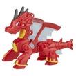 kép nagyítása Transformers Rescue Bots figura - 8 cm, többféle