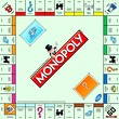kép nagyítása Monopoly társasjáték új figurákkal