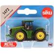 kép nagyítása Siku: John Deere 9560R traktor 1:72