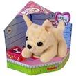 kép nagyítása ChiChi Love Sweet baby kutyus plüssfigura