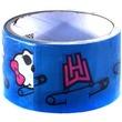 kép nagyítása Monster High: öntapadós dekorszalag - többféle