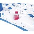 kép nagyítása Hűvös kék matrac 1, 61mx84cm