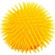 kép nagyítása Fluffy labda, 23 cm, 6 féle