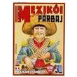 kép nagyítása Mexikói párbaj kártyajáték