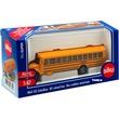 kép nagyítása Siku: Amerikai iskolabusz 1:87
