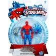 kép nagyítása Pókember: Ultimate Spiderman akciófigura - 10 cm, többféle