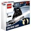 kép nagyítása LEGO Star Wars Darth Vader asztali lámpa