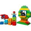 kép nagyítása LEGO DUPLO Minden egy csomagban játék 10572