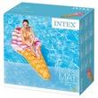 kép nagyítása Intex 58762 Fagylalt matrac - 224 x 107 cm