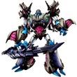 kép nagyítása Transformers Construct Bots közepes robot - többféle
