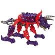 kép nagyítása Transformers Construct Bots összerakható robotok - többféle