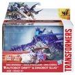 kép nagyítása Transformers 4: robot és dínó figura készlet - többféle