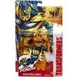 kép nagyítása Transformers 4: Power Punch harcirobot - többféle