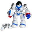 kép nagyítása Trooper Bot - harci robot
