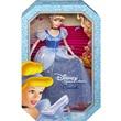 kép nagyítása Disney hercegnők klasszikus baba - többféle