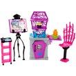 kép nagyítása Monster High: Rémek, kamera, felvétel! kiegészítő - többféle